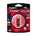 Afbeelding voor categorie USB, DVD en CD
