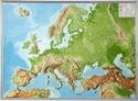 Afbeelding voor categorie Geografie