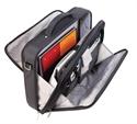 Afbeelding voor categorie Laptoptassen en koffers